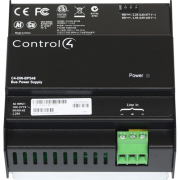 05_DIN-BPS48_Bus_Power_Supply_Top