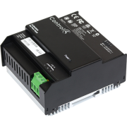 07_DIN-BPS48_Bus_Power_Supply_Top-Demi